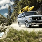 nissan_nv_3500_hd_2012_1