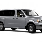 nissan_nv_3500_hd_2012_2