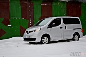 Nissan-NV200-test-4-10287
