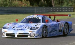 Nissan-w-Le-Mans-11368