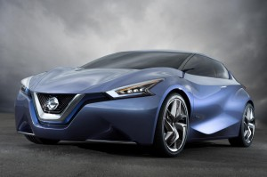 Nissan-Friend-ME-Concept-17-302725