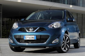 2013-Nissan-Micra-03-12451