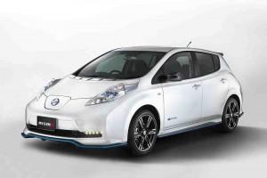 Nissan-Leaf-Nismo-02-323715