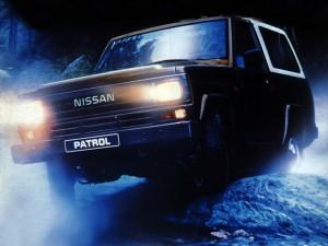 Nissan-Patrol-160-2-12436
