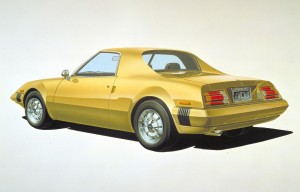 1975-Nissan-AD-1-Concept-7-12907