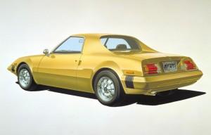 1975-Nissan-AD-1-Concept-7-12907