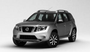 2013-Nissan-Terrano-345545