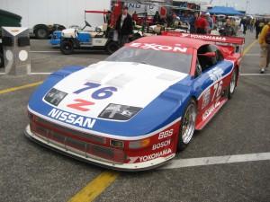 300ZX-Turbo-fot.1-12944