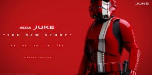Juke-Star-Wars-346704
