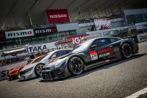 Nismo-GT500-11-344662