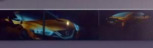 Nissan-Concept-24-345887