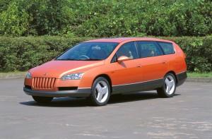 1997-Nissan-Stylish-VI-7-13277