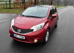 Nissan_Note_Nissan_Note_6283786