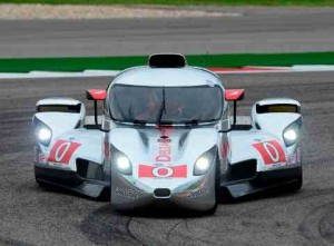 deltawing_02