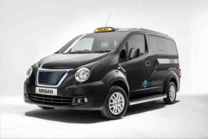 Nissan_London_Taxi_beda_6313556,jpg