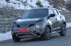 2015-Nissan-Juke-Facelift-620x40001