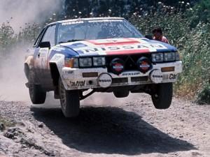 240rs-group-b-rally-car01