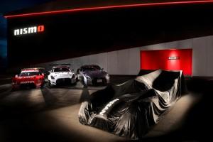 Nissan-GT-R-LM-Nismo01