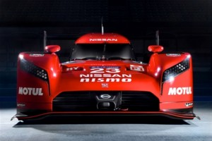 GT-R LM Nismo_02