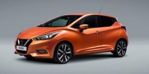 2017_Nissan_Micra_01