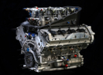 engine_01